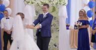 Николай и Маргарита
